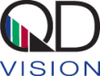 QD Vision Receives DoD Contract to Develop Quantum Dot-Based Devices