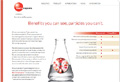 Nanoparticle-Based Therapeutics Manufacturer Nanocopoeia Launches New Website