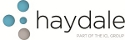 UK Graphene Supplier Haydale Announces North American Distribution Deal with CTi
