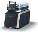 Fritsch Announce New Autosampler for ANALYSETTE 22 Particle Sizers