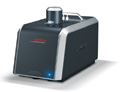 Perform Laser Particle Size Analysis with Small Sample Volumes