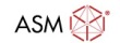 ASM International Launches Two New Advanced Deposition Systems