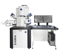 Carl Zeiss Launch SIGMA HD FE-SEM at M&M 2012