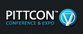 Take a Sneak Peak at Pittcon 2013