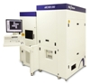 KLA-Tencor's Overlay Metrology System for Mass Production of Advanced Patterning Processes
