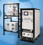 Energetiq Technology Completes Product Release Program for EQ-10HP 20-Watt EUV Light Source