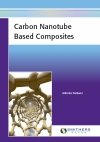 Rapra Publish New Book on Carbon Nanotube Composites
