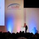 emc2012 Reports Huge Success, 30% Increase in Delegate Numbers