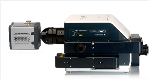 Andor Technology plc Annouce Launch of Latest Spinning Disc Confocal Device