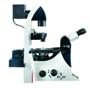 Leica Microsystems Announces Special Promotions on Inverted Research Microscopes
