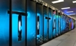 Titan Supercomputer Will Enable Nanoscale Analysis of Alloys and Advanced Permanent Magnets