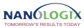 New Study Demonstrates Rapid TB Detection Capability of NanoLogix's BioNanoPore Technology
