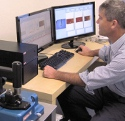 Anasys Will Discuss Improvements to Their AFM-IR Nanoscale Spectroscopy Products at Pittcon 2013, Booth #3050