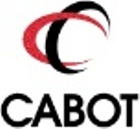 Cabot Debuts Graphene-Based Additive for High Energy Density Lithium-Ion Battery Applications