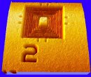 Agar Scientific Provides AFM Calibration Samples from NIST and NPL