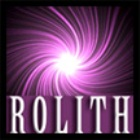 Rolith Reports Successful Installation of 2nd-Generation Nanostructuring Prototype Tool