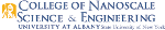 CNSE, SEFCU and SUNY Issue Final Call for 2013 New York Business Plan Competition