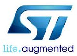 STMicroelectronics Offers THELMA MEMS Technology to Advance Motion-Sensing Applications