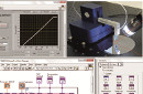 Build Your Own Micromechanical Testing Sequence: FemtoTools Launches the FT-WMS01 Modular Mechanical Testing Software