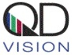 Quantum Dot Company, QD Vision, Closes $20 Million Round of Financing