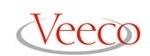 CEA-Leti Selects Veeco MOCVD System for Nanowire-LED Program with Aledia
