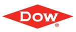 Penn State Teams Up with Dow Chemical to Advance Flexible Electronics