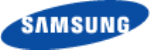Samsung Begins Mass Production of 128-Gigabit 3-Bit MLC NAND Flash Using 10nm Process