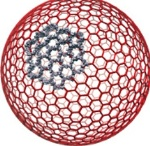 Nanoscale Cages Can Help Deliver Bioactive Molecules to Cells