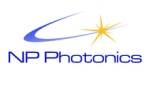 DSS 2013: NP Photonics to Debut Mid-Infrared Transport Fiber