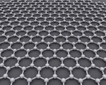 Ted Pella Announces Availability of New PELCO Graphene TEM Support Films