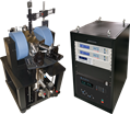 Lake Shore Cryotronics, Inc. to Exhibit Range of Materials Characterization Solutions at the Nanotech Conference & Expo 2013