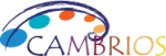 Cambrios Appoints Sriram Peruvemba as Chief Marketing Officer for Worldwide Operations