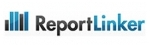 Reportlinker Adds New Research Report on Nanotechnology and Smart Textiles