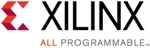 Xilinx 28 nm Devices Clear Rigorous Protocol, Electrical and Interoperability Tests at PCI-SIG Event