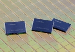 Toshiba Develops 19 nm Process for Mass Production of 2-bit-per-cell 64 Gigabit NAND Memory Chips