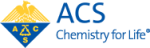 ACS Nano Research Paper Receives Prestigious American Ceramic Society Award