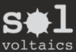 SEA Provides Sol Voltaics $6M Loan for Commercial Development of Solink Nanomaterial