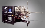 Veeco Debuts Fully-Integrated Molecular Beam Epitaxy Deposition System for Semiconductor R&D