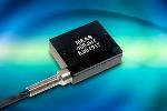 Measurement Specialties' New MEMS-Based High Temperature Accelerometer for Harsh Environment Applications