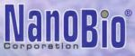 NanoBio to Present New Safety Data of Nanoemulsion Adjuvanted Intramuscular Vaccine for RSV Prevention