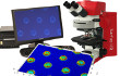 Nanolane Launch the Latest Generation of their Sarfus Mapping Stations for Label-Free Nanoscale Imaging