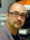 UCR Professor Alexander Balandin to Receive MRS Medal  for Graphene Research