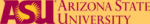 New Virtual Institute for Responsible Innovation to be Established at ASU Center for Nanotechnology in Society