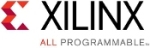 All Xilinx 28nm 3D IC Families Now Reach Volume Production