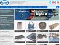 H2W Technologies Launch New, Redesigned Website