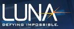 Luna to License Exclusive Rights to UltraTech to Commercialize Nanostructured Textile Repellent Technology