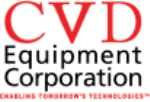 CVD Seeks Provisional Patents for Production of Larger Size CVD Graphene