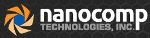 Nanocomp Awarded $18.5 Million DPA Title III Funding to Supply Carbon Nanotube Products