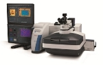 Thermo Scientific Releases Easy to Operate Raman Imaging Microscope for High-Resolution Materials Analysis