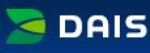 Dais Analytic to Form Company in China to Promote Aqualyte Nanomaterial Products